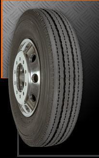 R1200 Tires