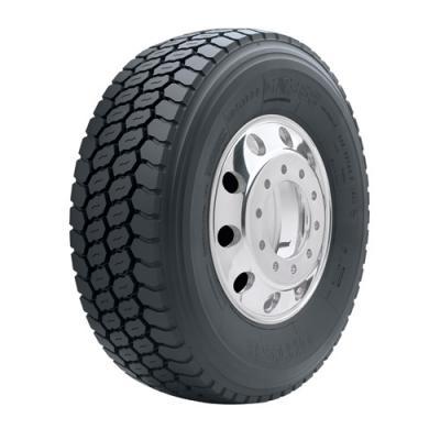 GI-368 Tires