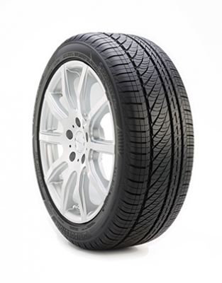 Turanza Serenity Plus Tires